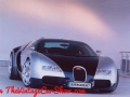 2000-bugatti-16-4-veyron