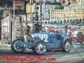 bugatti-type-35-monaco-grand-prix-1930