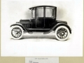 buick-picture-history-10