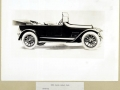buick-picture-history-11