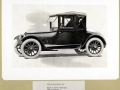 buick-picture-history-12