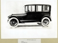 buick-picture-history-13