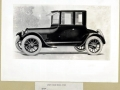 buick-picture-history-14
