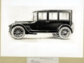buick-picture-history-15