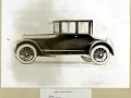 buick-picture-history-17