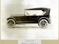 buick-picture-history-18