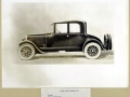 buick-picture-history-19