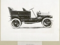 buick-picture-history-2