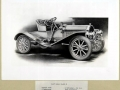 buick-picture-history-3
