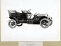 buick-picture-history-5