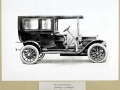 buick-picture-history-6