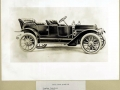 buick-picture-history-7