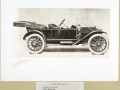 buick-picture-history-8