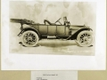 buick-picture-history-9