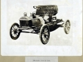buick-picture-history