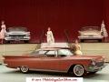 1959-buick-invicta-hardtop-coupe-ad