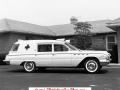 1961-buick-flxette-ambulance