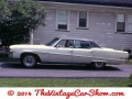 1969-buick-electra-with-grandma
