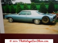 71-buick-hydraulic-rear-wheels-1-of-2-made