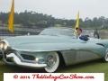buick-1951-lesabre