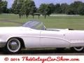 buick-1953-wildcat