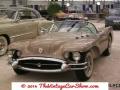 buick-1954-wildcat-ii