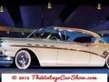 buick-1957-roadmaster-2-door-hardtop
