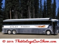 atlas-tours-bus-1978-alaska