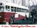 bus-and-ship-hoist-1950s