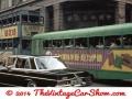 china-bus-and-car