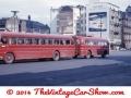 deutsche-bundesbahn-2-buses-1950s