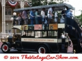 double-deck-bus-town-square-disneyworld-fla-april-1-1976