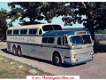 greyhound-lines-gm-scenicruiser-bus-new-york-express-1950s-postcard-unused