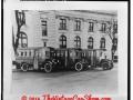 original-three-crt-buses-in-1928