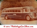 vintage-busses-and-trollys-1