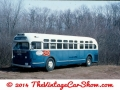 vintage-busses-and-trollys-2