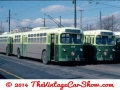 vintage-busses-and-trollys-3