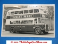 vintage-busses-and-trollys-4