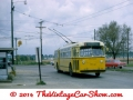vintage-busses-and-trollys-5