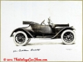 cadillac-history-pictures-10