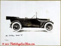 cadillac-history-pictures-13
