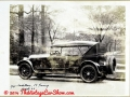 cadillac-history-pictures-19