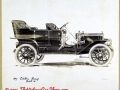 cadillac-history-pictures-5