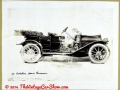cadillac-history-pictures-6