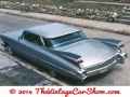 1959-cadillac-view-from-backside-drivers-side-photo-taken-1