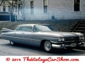 1959-cadillac-view-from-front-passenger-side-photo-taken-1