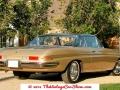 1961-cadillac-jacqueline-brougham-coupe-concept