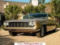 1961-cadillac-jacqueline-brougham-coupe-concept2