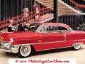 cadillac-1956-coupe-de-ville-series-62