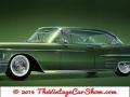 cadillac-1958-sedan-series-62